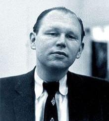Jack Lieber